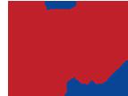 Website-CSTT-Sports-Logo2